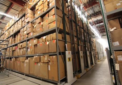 hpd property room houston department sizes up term evidence storage spacesaver corporation