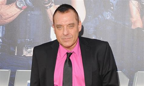 tom scott blow it out saving private ryan s tom sizemore arrested in la on
