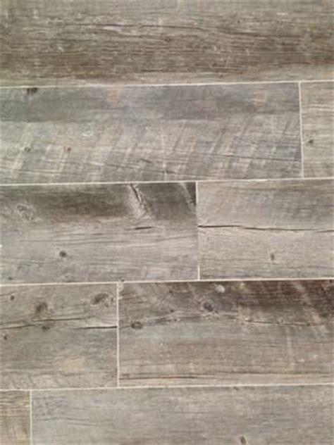 timber ash tile flooring shop style selections timber ash glazed porcelain