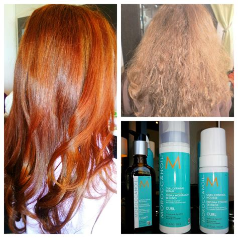 best products for frizzy hair 2014 best curly hair products combo i have found todd