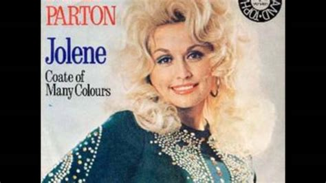 Dolly Parton Vs Stevie Mashup by Dolly Parton Jolene Hip Hop Instrumental Nicky