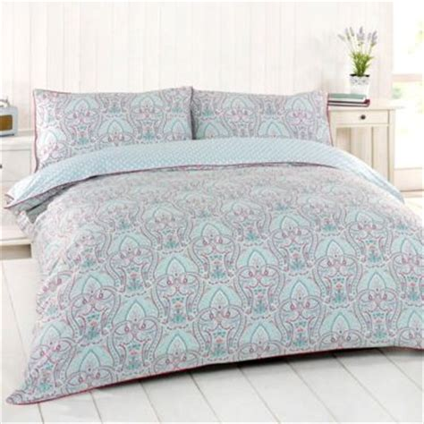 dunnes stores bedroom furniture 17 best images about bedding on pinterest bed linens