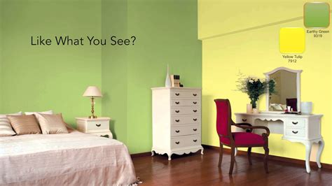 nerolac colour combination for living room ideas and
