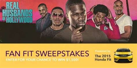 Real Cash Sweepstakes - bet com fan fit sweepstakes sweepstakesbible