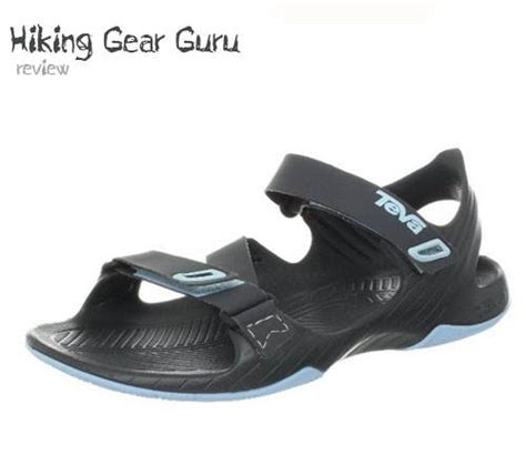 best hiking sandal best s hiking sandals 28 images guide to best s