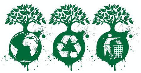 design for environment pdf educaci 243 n ambiental 03 09 2015 bolet 237 n tem 225 tico de