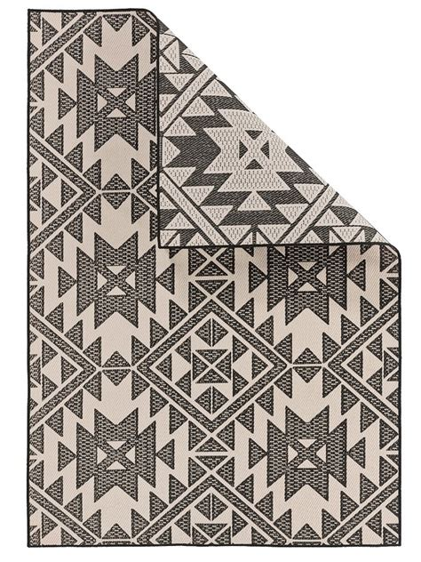 teppiche barbara becker b b home teppiche reinkemeier rietberg handel