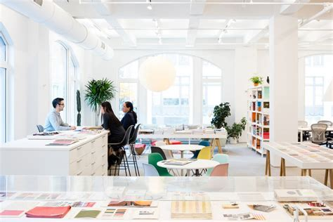 the ultimate new york city guide designers should follow