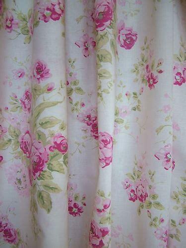 laura ashley vintage curtains beige vintage jacquard pencil pleat curtains luxury