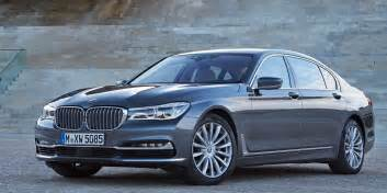 new bmw car images 2016 bmw new cars photos 1 of 11