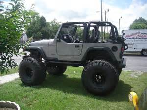Raised Jeeps For Sale Jeeps Wranglers For Sale In Pa Images
