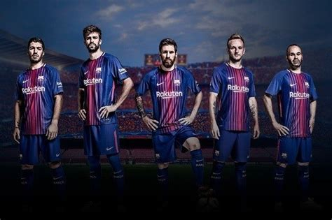 barcelona quora what are some of the fun facts about fc barcelona quora
