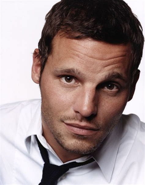 justin chambres justin chambers restaurant in