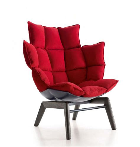 Cool Upholstered Chairs Design Ideas Fauteuils Design Ultra Confortables