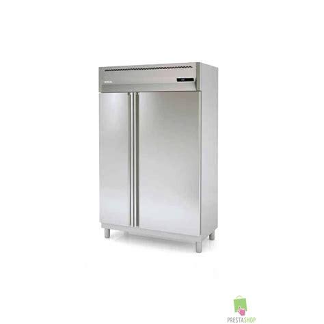 armario frigorifico armario frigorifico gastronorm ag 125 1 1 2 1