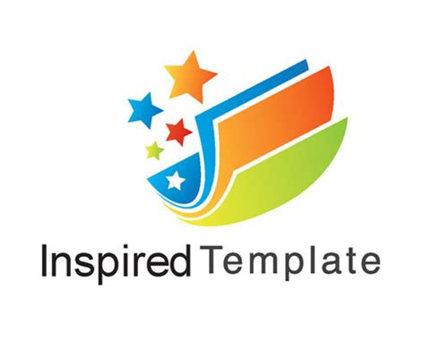 free design and download logo inspired template free logo download logoinstant com