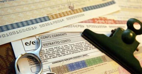 arbitro bancario finanziario d italia arbitro bancario finanziario strumento efficace a tutela