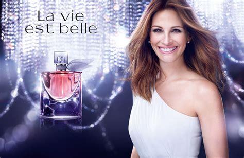 La Vie Top 1 lancome la vie est perfumes colognes parfums scents resource guide the