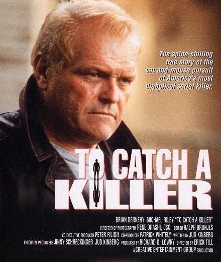 best killer top ten serial killers quotes quotesgram