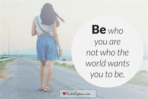 cute girl dp with quotes download best girl quotes and attractive pictures for