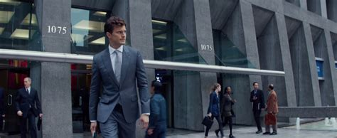 50 shades of grey starts filming in vancouver b c 50 21 locations in vancouver where fifty shades of grey was