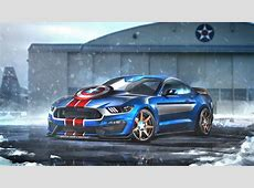 Captain America Ford Mustang GT350R Wallpapers | HD ... Iron Man 3 Logo Png