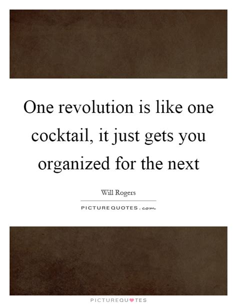 cosmopolitan drink quotes cocktail quotes cocktail sayings cocktail picture quotes