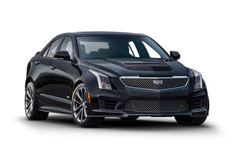 cadillac ats lease deal cadillac ats lease deals lamoureph