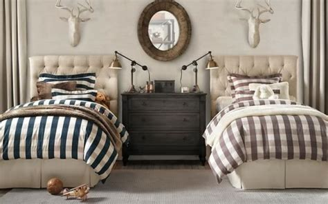 twin bed bedroom decorating ideas twin boys bedroom ideas boys thing custom home design