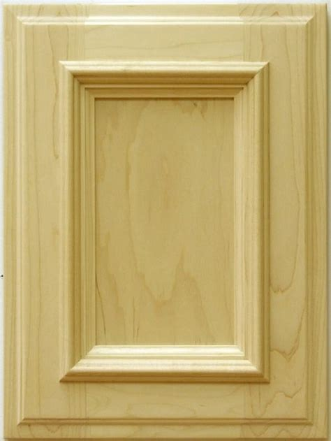 adding trim to flat cabinet doors update cabinet door by adding molding diy to try