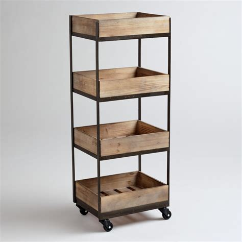 kitchen carts with seating contemporary kitchen kitchen island carts with seating