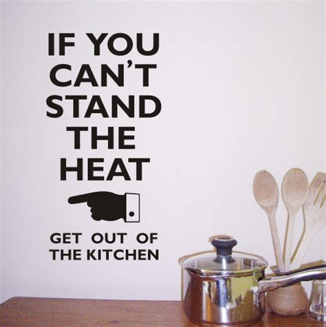 kitchen wall quotes and sayings quotesgram