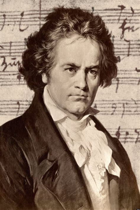 ludwig van beethoven biography german watch ludwig van beethoven movies online streaming film
