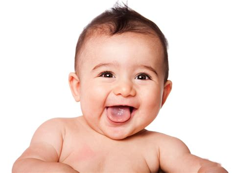 Top 20 modern baby names of 2015 the champa tree indian motherhood