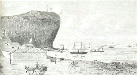 dibujo del morro doble ruptura del bloqueo de arica wikipedia la