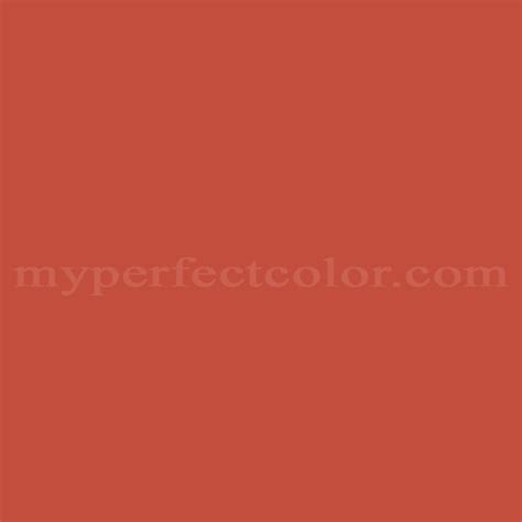 valspar 2004 3a terra cotta match paint colors myperfectcolor