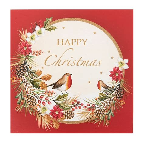 Christmas Gift Card Images - by the fireside christmas cards pack of 10 marie curie online charity shop