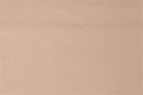 vinyl upholstery fabric 3 4 yard textured vinyl upholstery fabric in camel