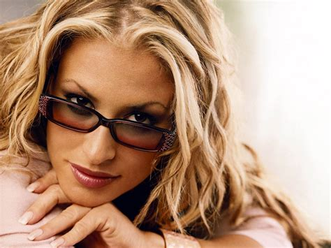 Anastacia Gets On by Anastacia You Can T Always Get What You Want