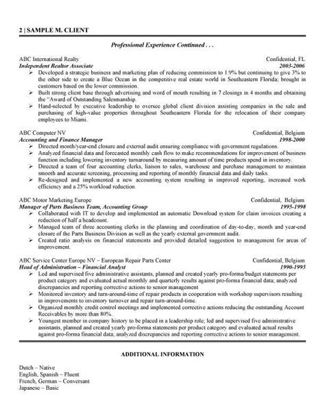 planning forecasting analyst resume sles velvet strategic pricing analyst resume essay