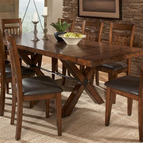 10 piece dining room set homelegance vasquez 10 piece extension dining room set w