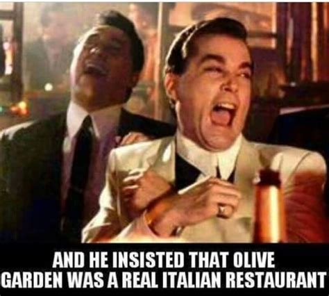 Funny Italian Memes - 10 images about italian humor on pinterest my mom