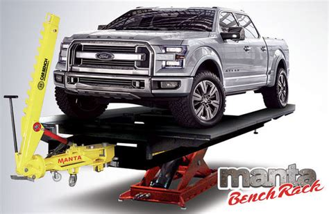 car bench car bench north america brochures available for car bench products