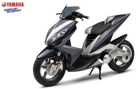 Sparepart Yamaha Xeon 125 spesifikasi yamaha xeon 125 cc spesifikasi harga motor