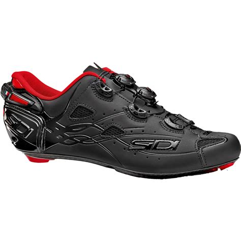 sidi shoes wiggle sidi road shoes limited edition road shoes