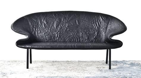 doodlebug furniture doodle by front for moroso