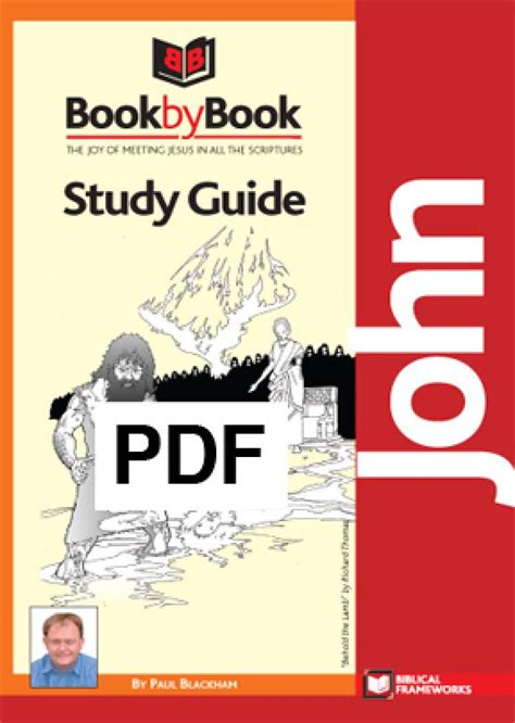 defiant study guide with dvd what happens when youã re of it books book by book guide pdf pdf vision