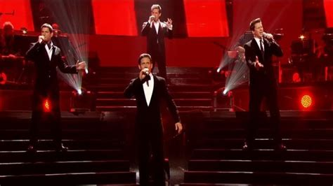 il divo in concert 1000 images about il divo the best on barbra