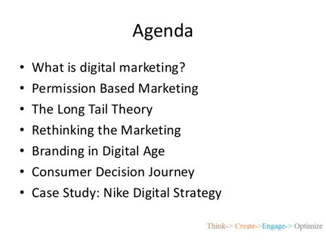 long tail theory contradicted as study reveals the times digi marketing session 1