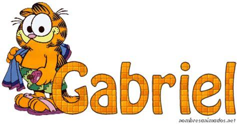 imagenes de happy birthday omar gifs animados del nombre gabriel 0556